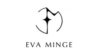 Eva Minge
