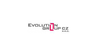 Evolution Group