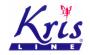 Krisline
