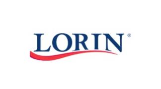 Lorin