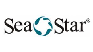 Seastar