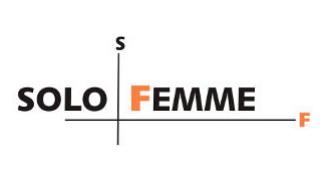 Solo Femme