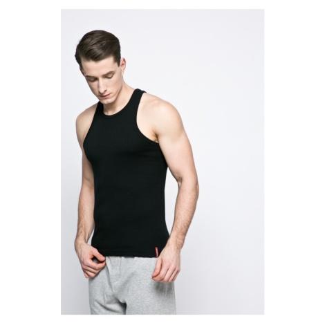 Henderson - T-shirt piżamowy