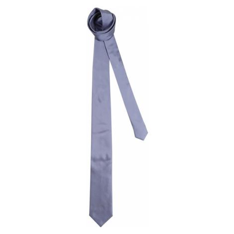 JOOP! Krawat liliowy