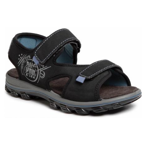 Sandały PRIMIGI - 5391022 S Avio
