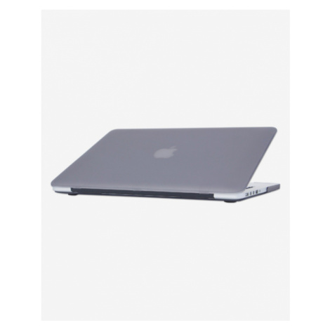 """Epico Etui na MacBook Retina 13"""" Szary"""