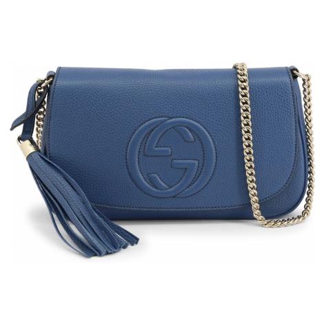 536224_A7M0 Gucci