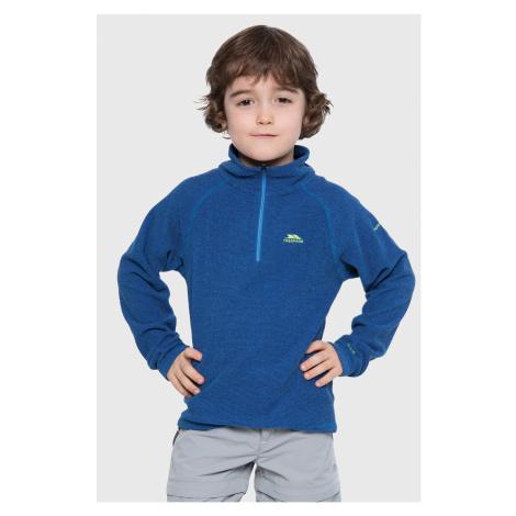 Chłopięca bluza sportowa Keynote
