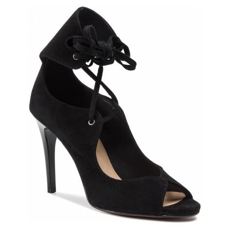 Sandały QUAZI - QZ-26-02-000225 201