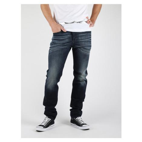 Jeans Diesel Buster L. 34 Pantaloni