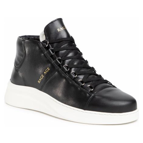 Sneakersy RAGE AGE - RA-12-02-000035 101