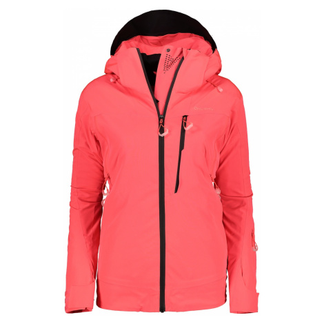 Women's jacket HUSKY MONTRY L