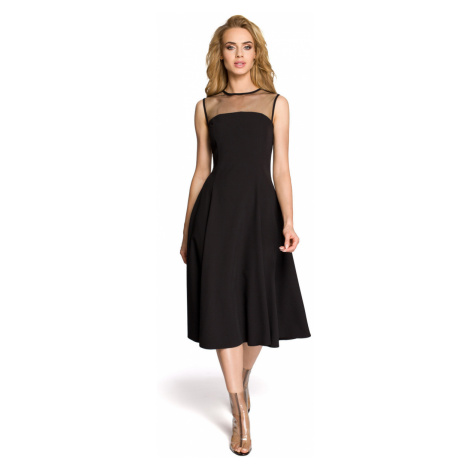 Made Of Emotion Woman's Dress M271