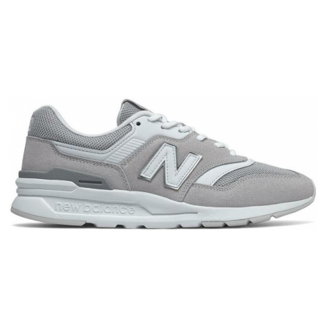 997 Trainers