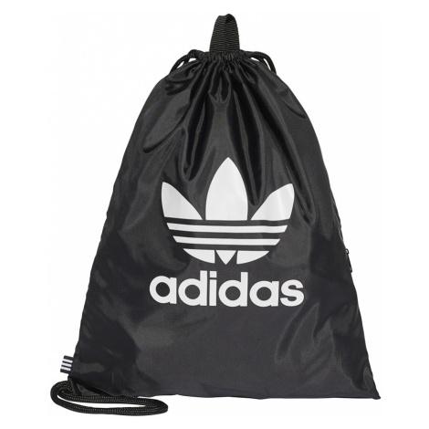 Worek adidas Gymsack Trefoil (BK6726)