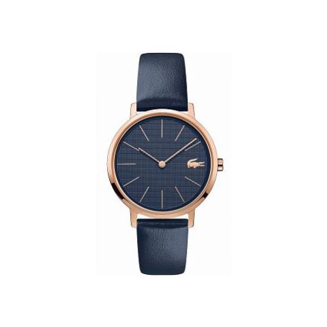 Dámské hodinky Lacoste 2001071