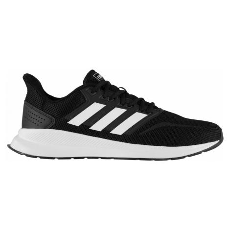 Adidas Runfalcon Mens Trainers
