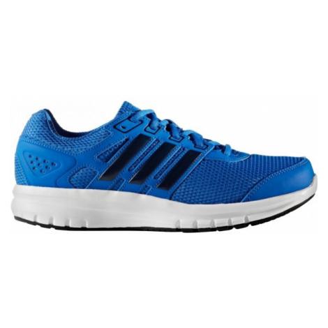 adidas DURAMO LITE M niebieski 11 - Obuwie do biegania męskie