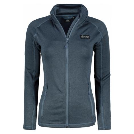 Women's sweatshirt Kilpi ERIS-W