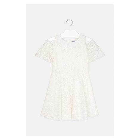 Mayoral - Sukienka dziecięca 128-167 cm