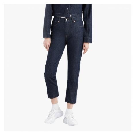 Spodnie damskie Levi's® Round The Twist 72952-0000 Levi´s