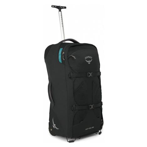 Bagaż podróżny Osprey FAIRVIEW WHEELS 65