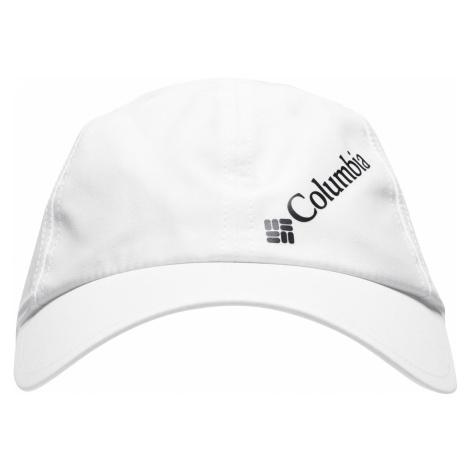 Columbia Silver Cap Unisex Adults
