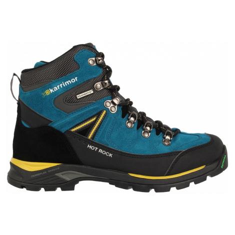 Women's outdoor boots Karrimor Hot Rock