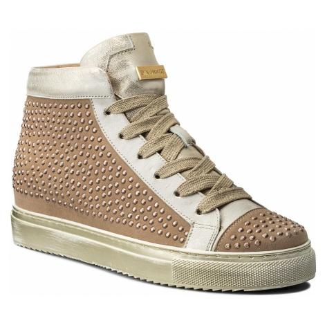 Sneakersy EVA MINGE - Montilla 3L 18BD1372376ES 111