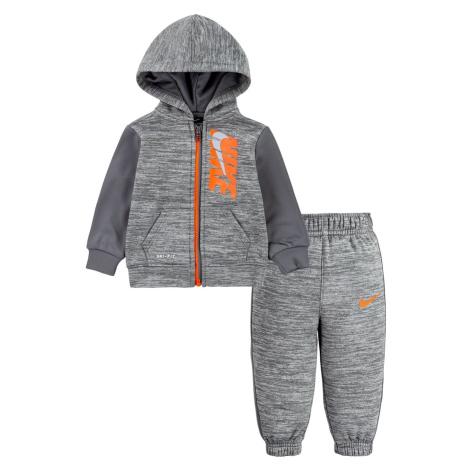 Nike Therma CB Dres Baby Boys