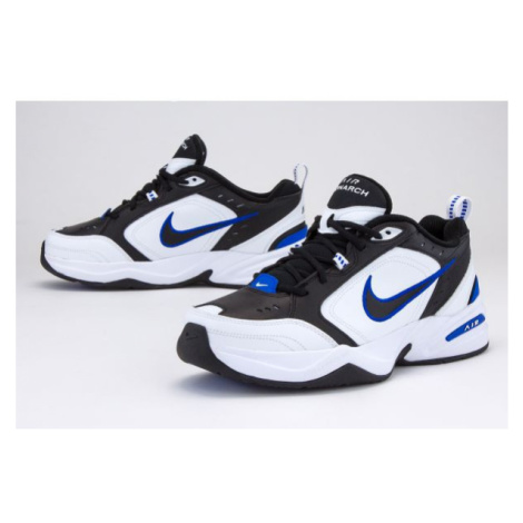 NIKE AIR MONARCH IV > 415445-002