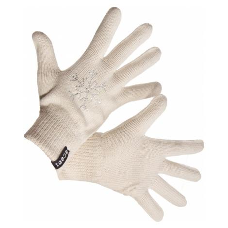 Women's Gloves FCT C001