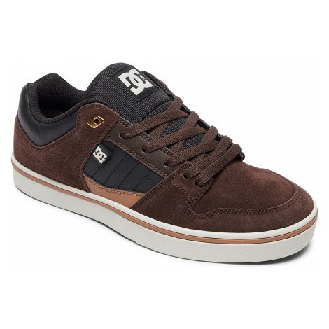buty DC Course 2 SE - BNC/Brown Combo