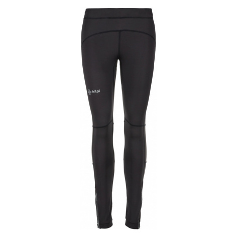 Women's leggins Kilpi RUNNER-W