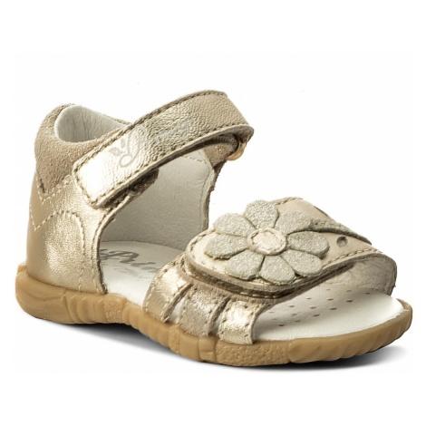 Sandały PRIMIGI - 1406122 Plati