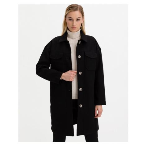 Damskie płaszcze Vero Moda