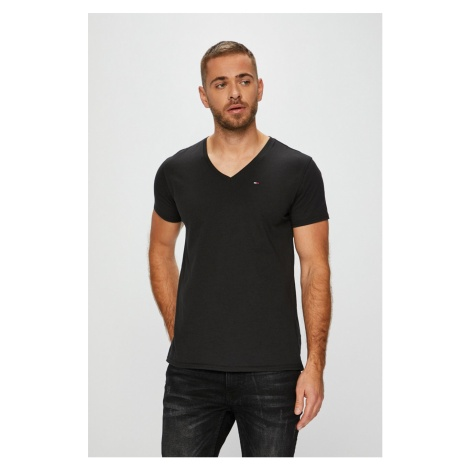 Tommy Jeans - T-shirt Tommy Hilfiger