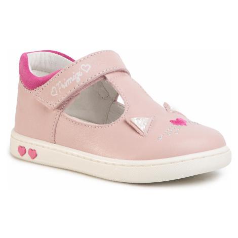 Półbuty PRIMIGI - 5403711 Baby