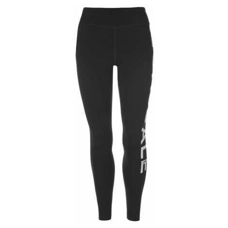 Lonsdale Leggings Ladies