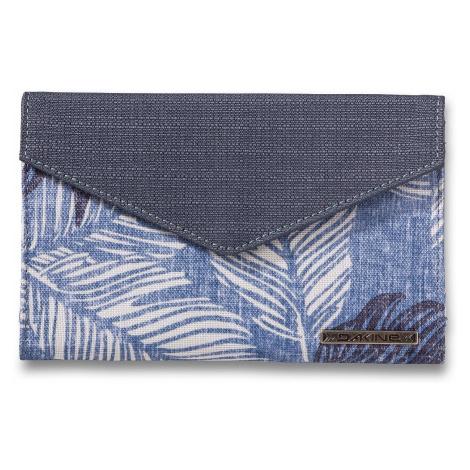 portfel Dakine Clover Tri-Fold - Breezeway