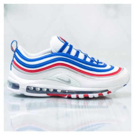 Nike Air Max 97 921826-404