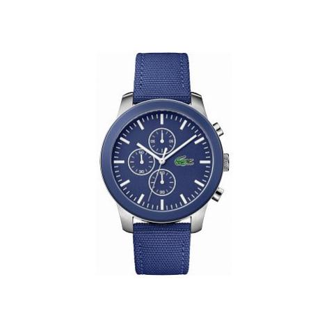 Zegarek męski Lacoste 2010945