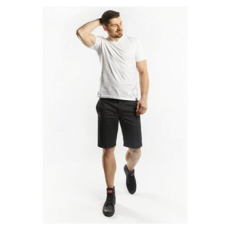 Spodenki Dickies Slim Straight Work Shorts Blk Black