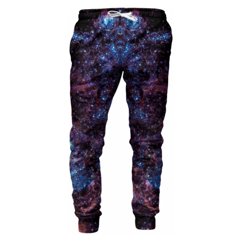 Spodnie dresowe Mr. GUGU & Miss GO MILKY WAY