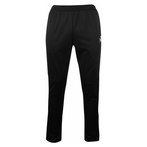 Lonsdale 2 Stripe Tapered Jogging Pants Mens