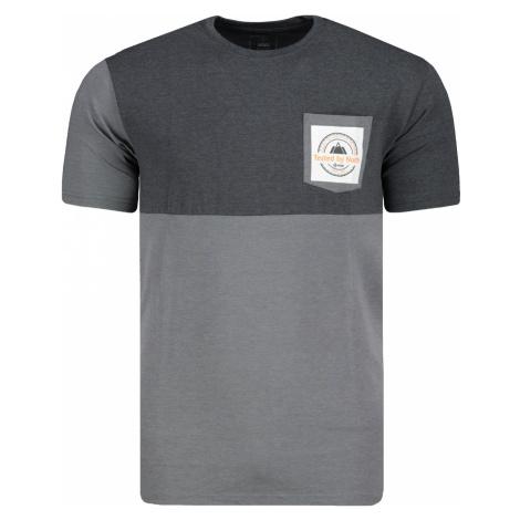 Men's T-shirt Kilpi MELANG-M