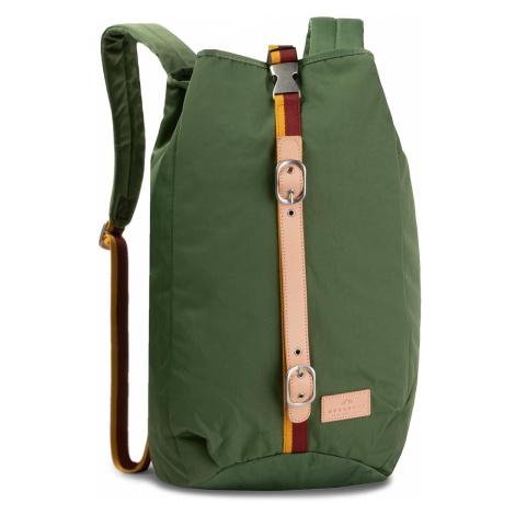 Plecak DOUGHNUT - D284-0043-F Melon 0043