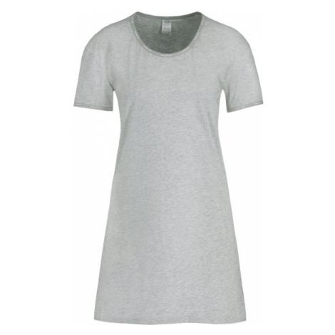 Sukienka codzienna Calvin Klein Underwear