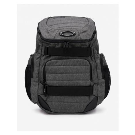 Oakley Enduro 2.0 Plecak Szary