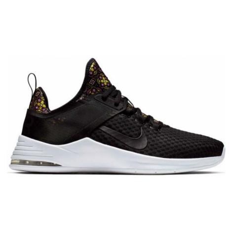 Nike AIR MAX BELLA TR 2 PRNT czarny 6.5 - Obuwie treningowe damskie